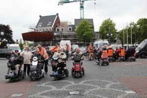 juni 2015 - Jacobushof