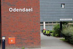 Odendael
