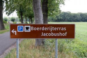 Jacobushof 2020