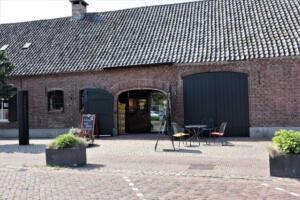Liempdsen Herd 2021