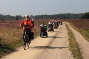 Strabrechtse Heide 2021