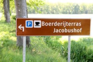 jacobushof 2021